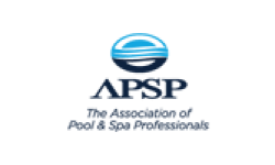 apsp-the-association-of-pool-and-spa-professionals