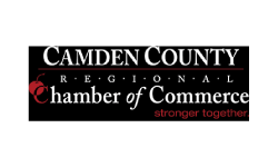 camden-county-regional-chamber-of-commerce