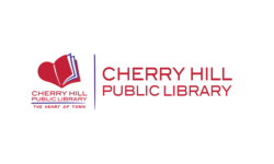 cherry-hill-public-library
