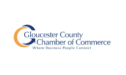 gloucester-county-chamber-of-commerce
