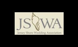 jswa-jersey-shore-wedding-association