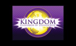 kingdom-chamber-of-commerce