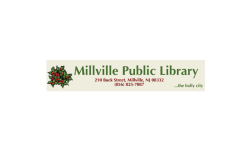 millville-public-library