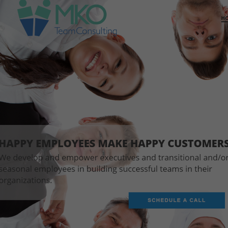 mko-team-consulting