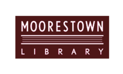 moorestown-library