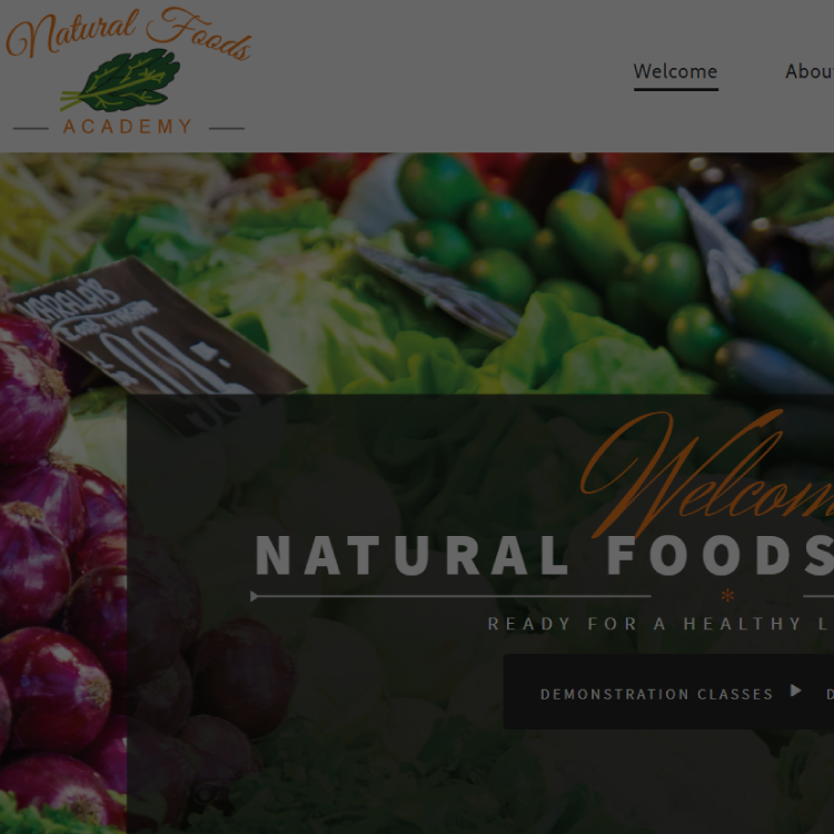 natural-foods-academy