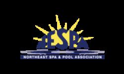 nespa-northeast-spa-and-pool-association