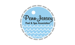 penn-jersey-pool-and-spa-association