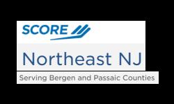 score-northeast-nj