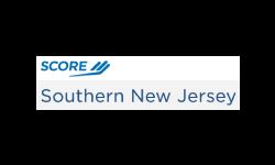 score-southern-new-jersey
