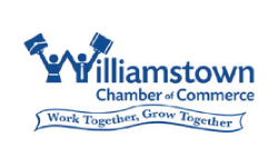 williamstown-chamber-of-commerce