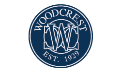 woodcrest-country-club
