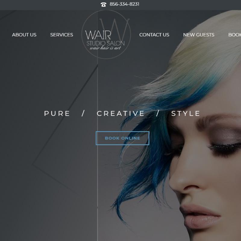 wair-studio-salon