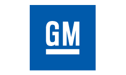 general-motors-gm-speaking-event